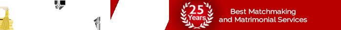 shadi® logo