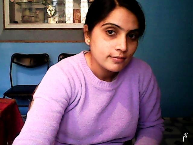 Share chat punjabi status