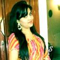 DIVYA's matrimonial picture