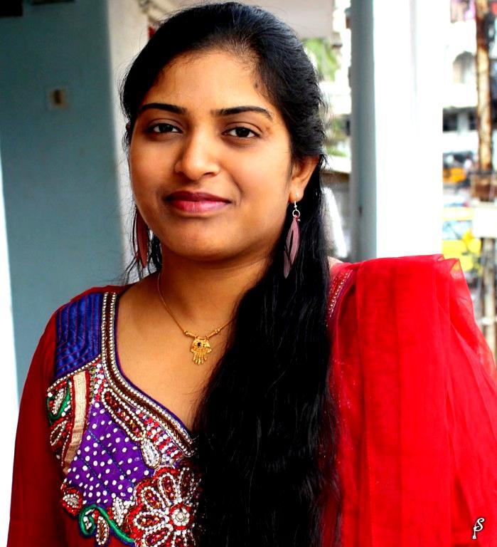 India - Andhra Pradesh - Hyderabad, Islam, Sunni,Bride-27
