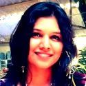 Sonam Patel's matrimonial picture