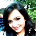 Sonia's matrimonial picture