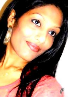 Jalpa's matrimonial picture