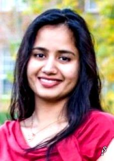 porn star india chubby