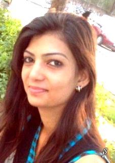 Shadi online girls