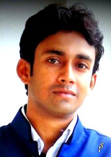 India - West Bengal - Kolkata, Hindu, Groom-25 - Shadi com