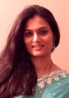 USA - Illinois - Chicago, Hindu, Brahmin Kokanastha,Bride-28