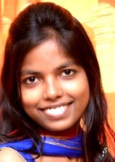 Deepa