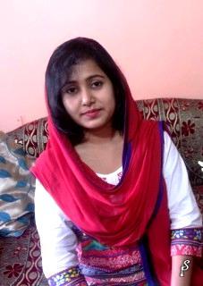 Muslim india shadi com images.dujour.com