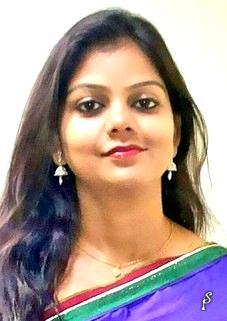 Shadi com indian shadi