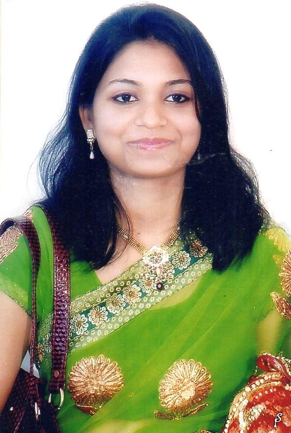 bengali matchmaking horoscope