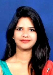 Muslim india shadi com Muslims Marriage