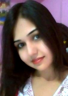 Online girls shadi Shadi Online