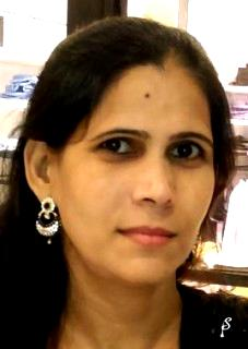 Shabeena