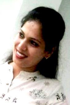 Aditi jyoti