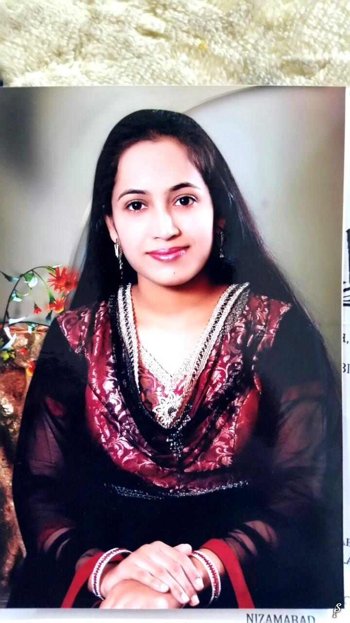Hyderabad shadi muslim com documents.openideo.com