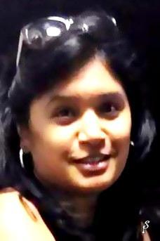 Nayana