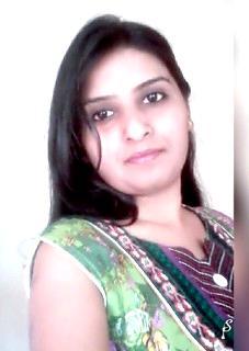 India - Maharashtra - Pune, Hindu, Padmashali,Bride-32