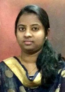 India - Karnataka - Bangalore, Hindu, Reddy,Bride-26 - Shadi
