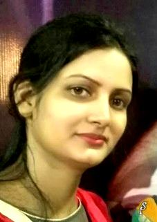 Indian shadi com