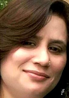 Shadi com pakistan lahore