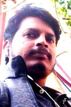 View full profile shadi