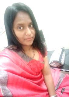 Sindhi doctor brides