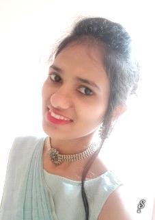 Girl shadi com christian Shadi Shagun