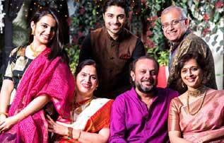 Shadi com - The original Matrimonial site for Shadi® and