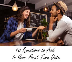 https://blog.shadi.com/10-questions-to-ask-in-your-first-time-date/