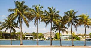 papular city Florida