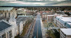 papular city Princeton