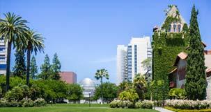 papular city San Jose